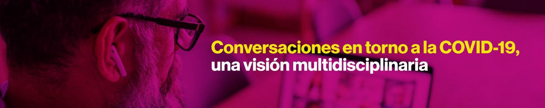 banner_conversaciones1500x300.jpg